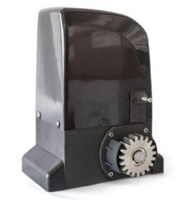 motorline yanakayar bahçe kapı motoru